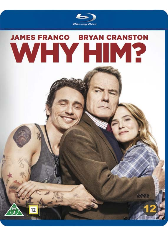 why him blu-ray cover