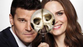 Bones 12 dvd thumb