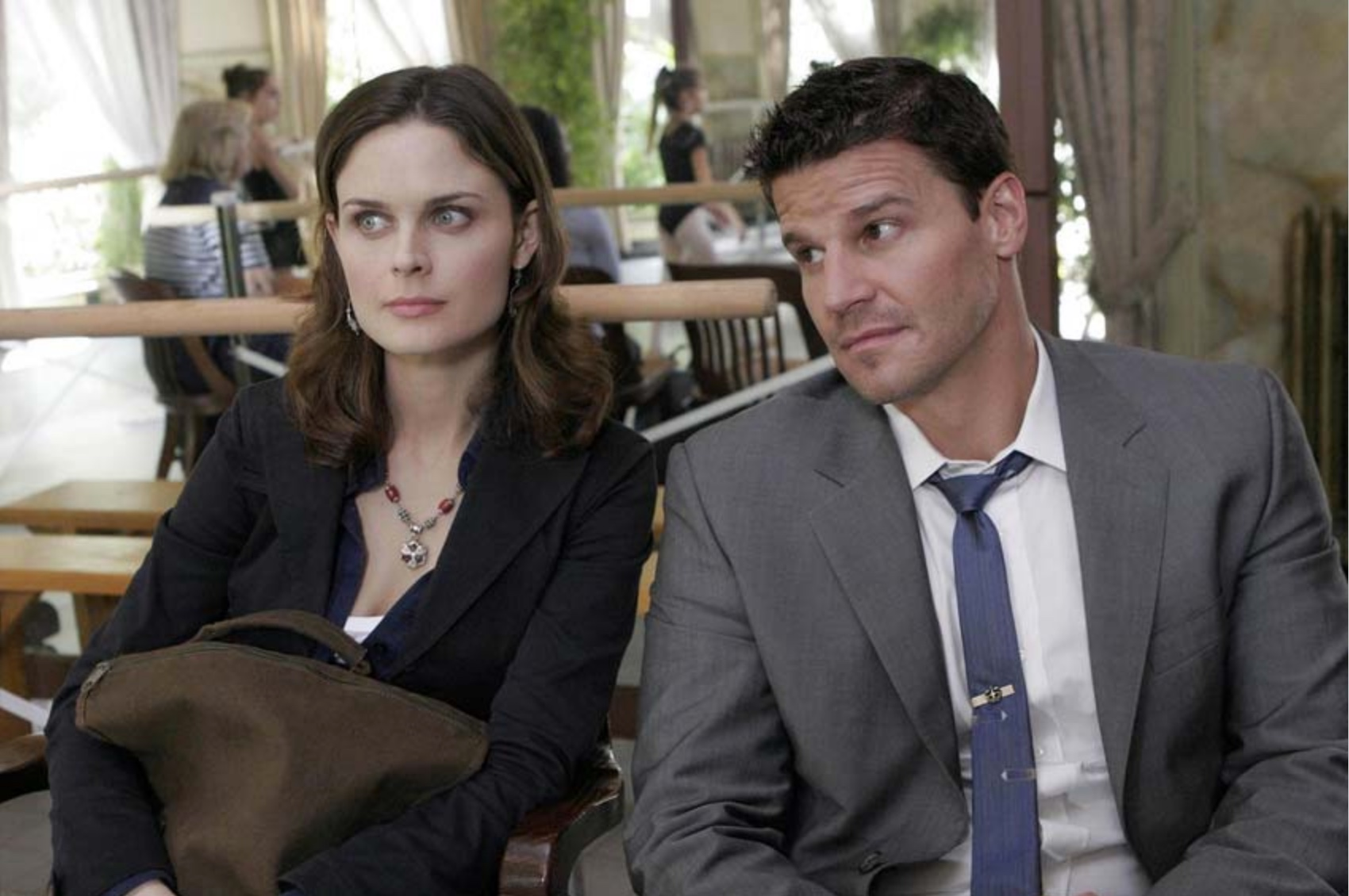 Bones dvd The Final Chapter 02