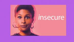 Insecure season 1 thumb