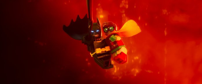 LEGO Batman Movie still 02