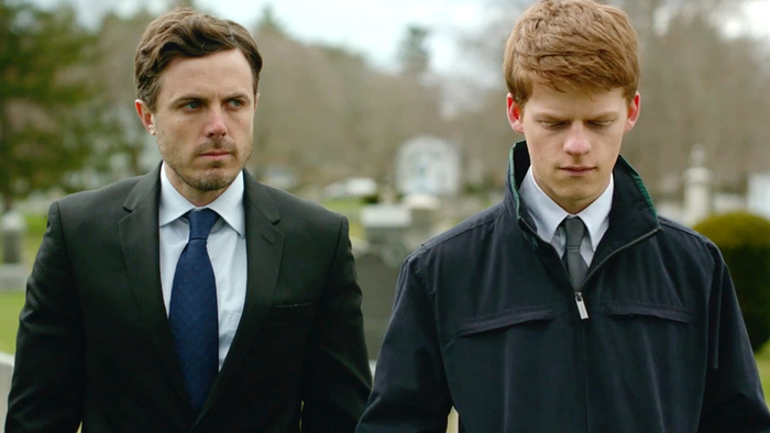 Manchester by the Sea Blu-ray 02