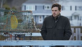 Manchester by the Sea Blu-ray thumb