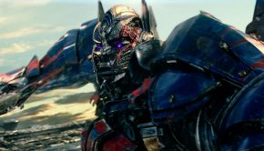 Transformers The Last Knight biograf 02