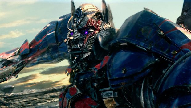 Transformers The Last Knight biograf 02