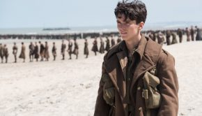 Dunkirk thumb