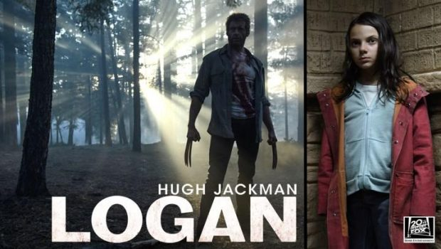 Logan Blu-ray konkurrence thumb
