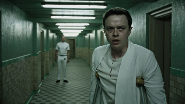 a cure for wellness blu-ray thumb