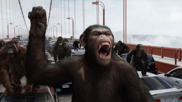 Rise of the Planet of the Apes 4k blu-ray thumb