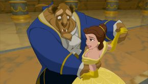 Beauty and the Beast thumb