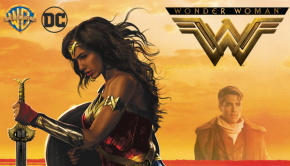 Wonder Woman thumb