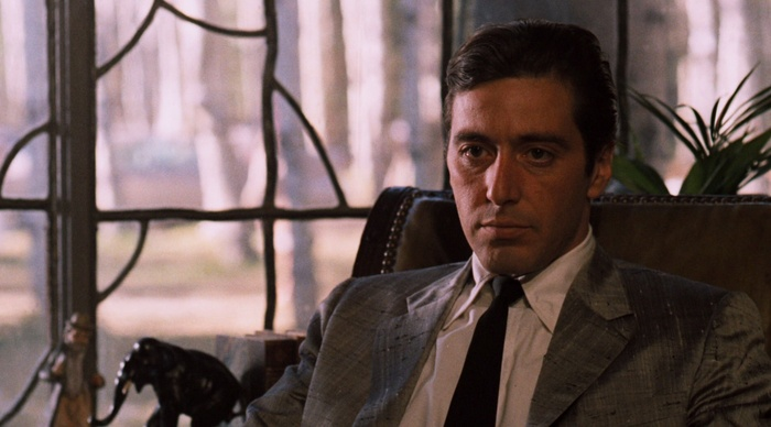 the godfather blu-ray 02