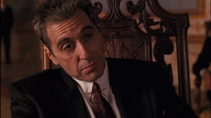 the godfather blu-ray 03