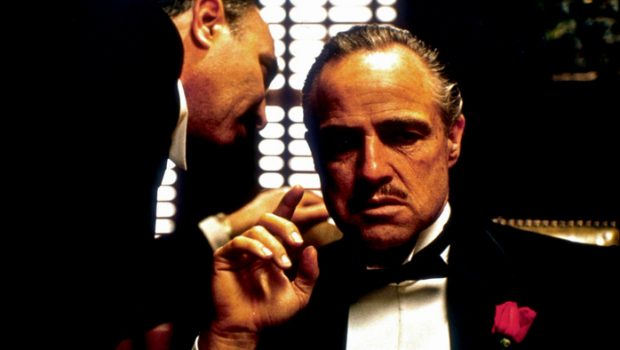 the godfather blu-ray thumb