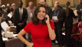 veep season 6 dvd thumb