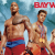 Baywatch blu-ray thumb