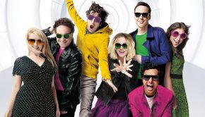 The Big Bang Theory season 10 thumb