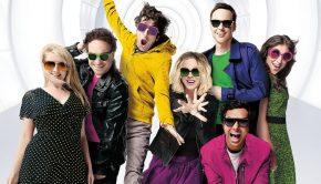 The Big Bang Theory season 10 thumb