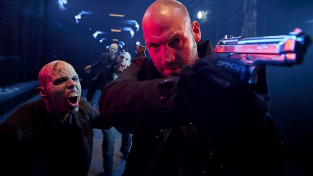 The Strain season 3 thumb