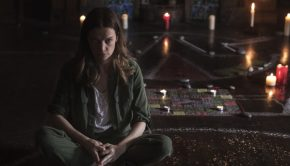 a dark song pix thumb