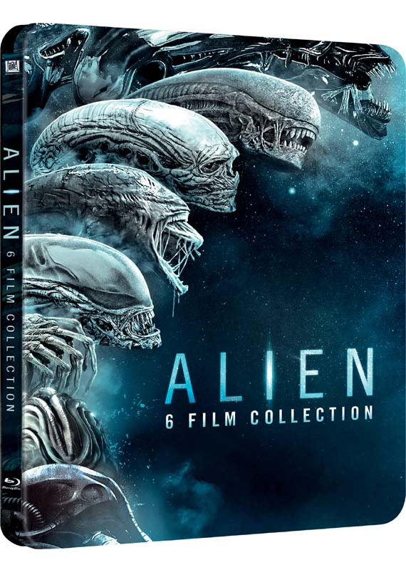 alien 6 film collection thumb