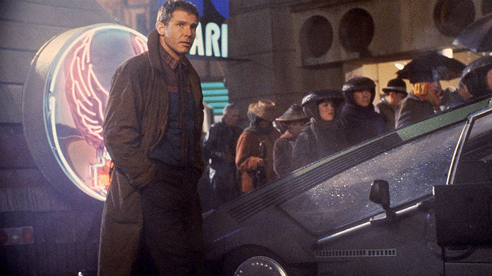 blade runner the final cut 01