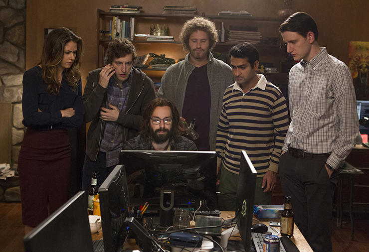 silicon valley season 4 01