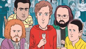 silicon valley season 4 thumb