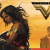 wonder woman konkurrence thumb