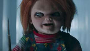 cult of chucky thumb