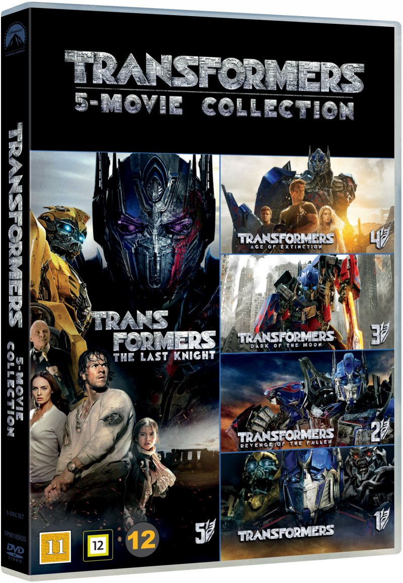 transformers-1-5-boks