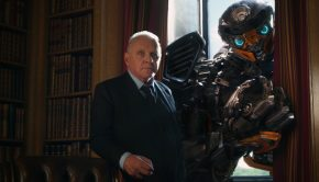 transformers last knight anthony hopkins