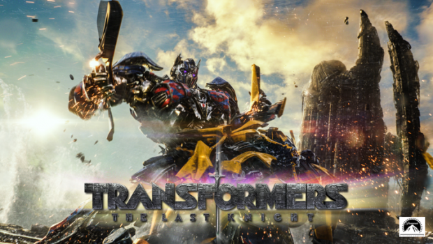 transformers last knight konkurrence thumb