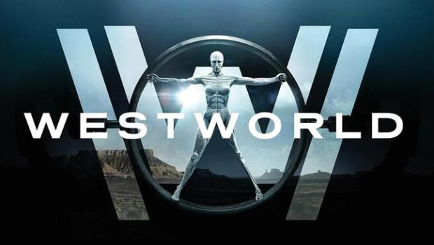 Westworld blu-ray season 1 02thumb