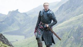 game of thrones season 7 interview thumb