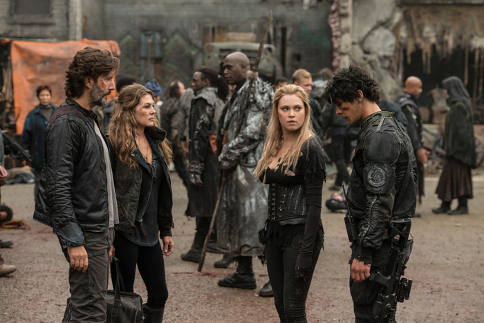 the 100 season 4 dvd 01