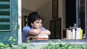 Call Me By Your Name biograf 01