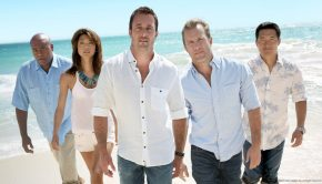 Hawaii Five-0 season 7 02