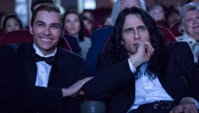 The Disaster Artist biograf 02