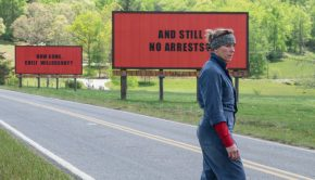 Three Billboards 00
