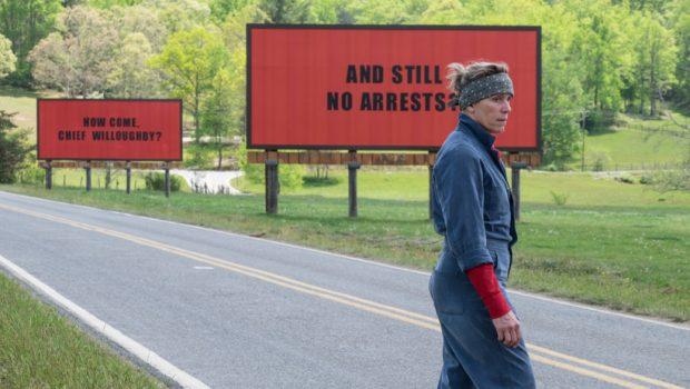 Three Billboards 00
