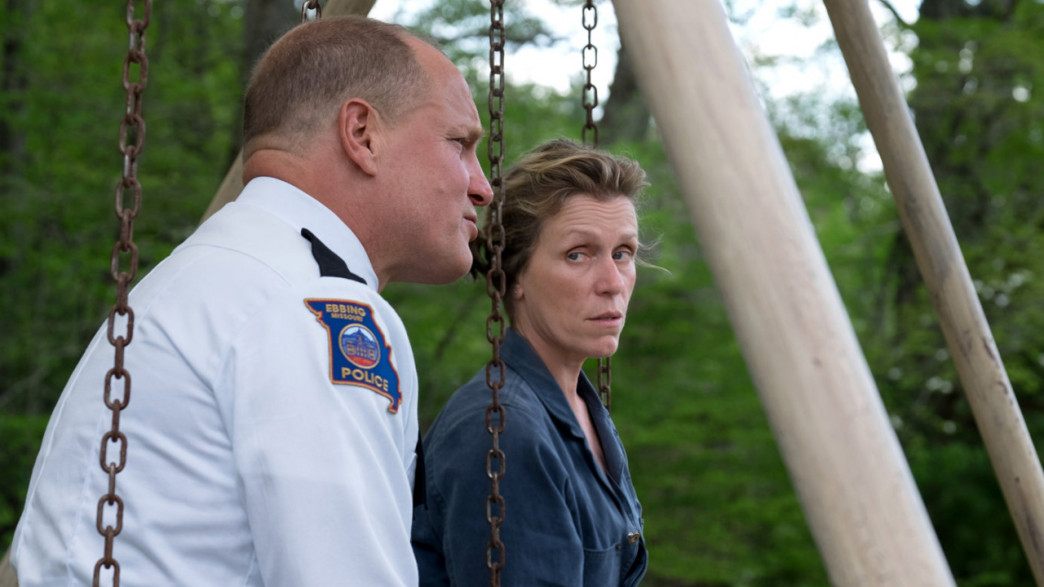 Three Billboards 02