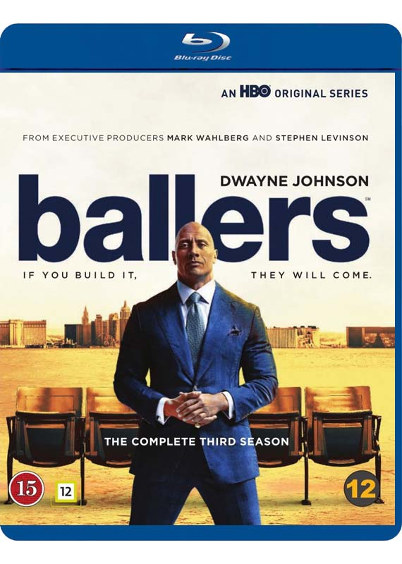 ballers season 3 blu-ray cover