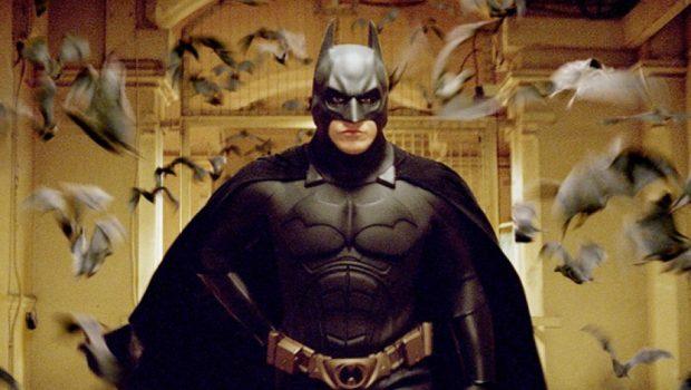 batman begins 4K 01
