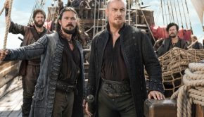 black sails season 4 01