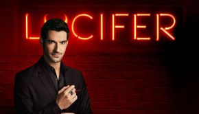 lucifer season 1 02