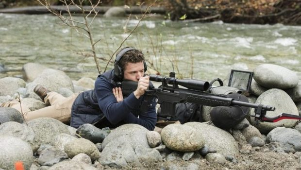 shooter season 1 01