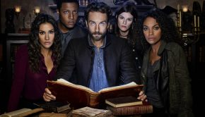 sleepy hollow season 4 01