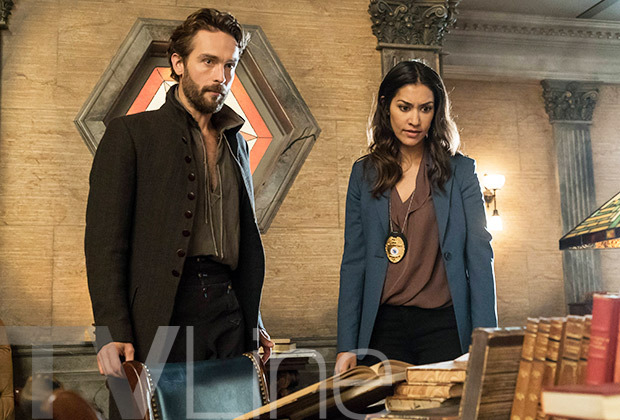 sleepy hollow season 4 02