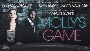 Mollys Game konkurrence thumb